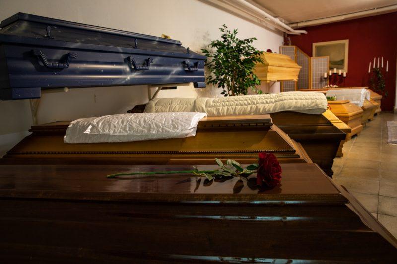Gobrecht-Bestattungen-05