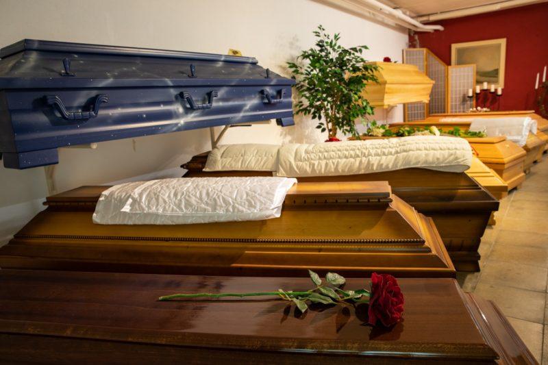 Gobrecht-Bestattungen-06