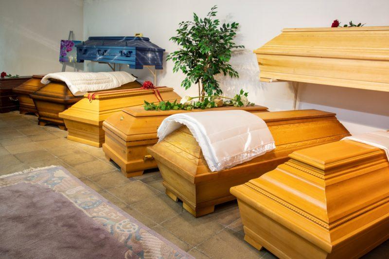 Gobrecht-Bestattungen-07