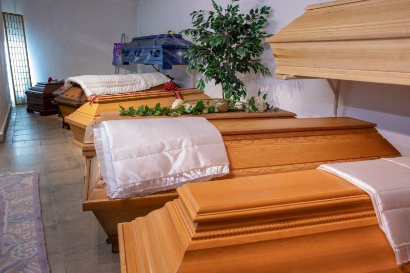 Gobrecht-Bestattungen-08