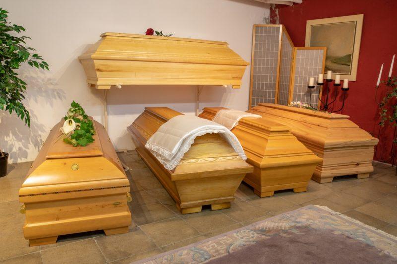Gobrecht-Bestattungen-09